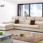 sofa-ni-6133