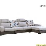 sofa-ni-6135-1