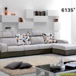 sofa-ni-6135