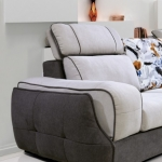 sofa-ni-6135-2