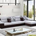 sofa-ni-6136
