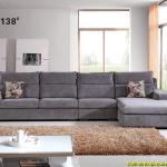 sofa-ni-6138