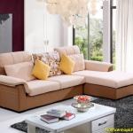 sofa-ni-6139
