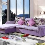 sofa-ni-6140