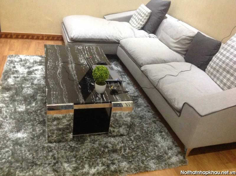sofa-ni-8006-1