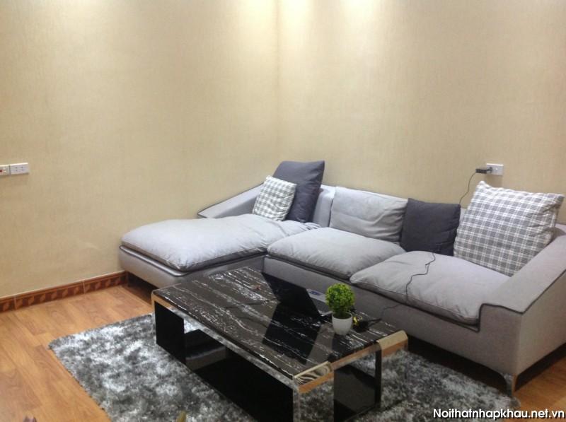 sofa-ni-8006