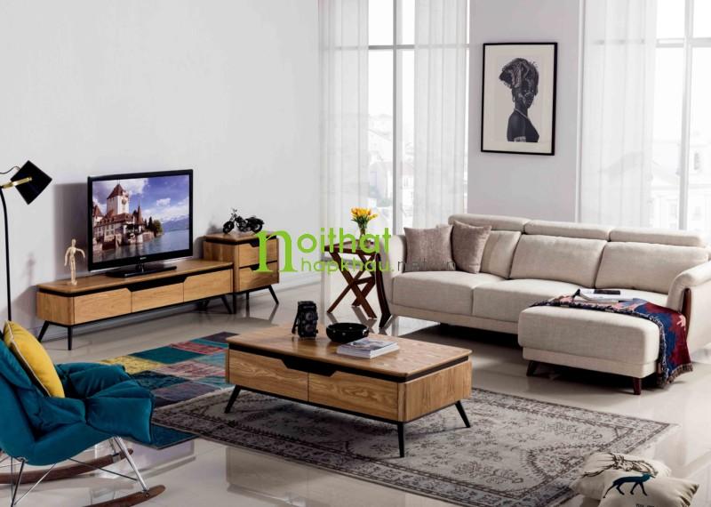 sofa-ni-LS-FS03