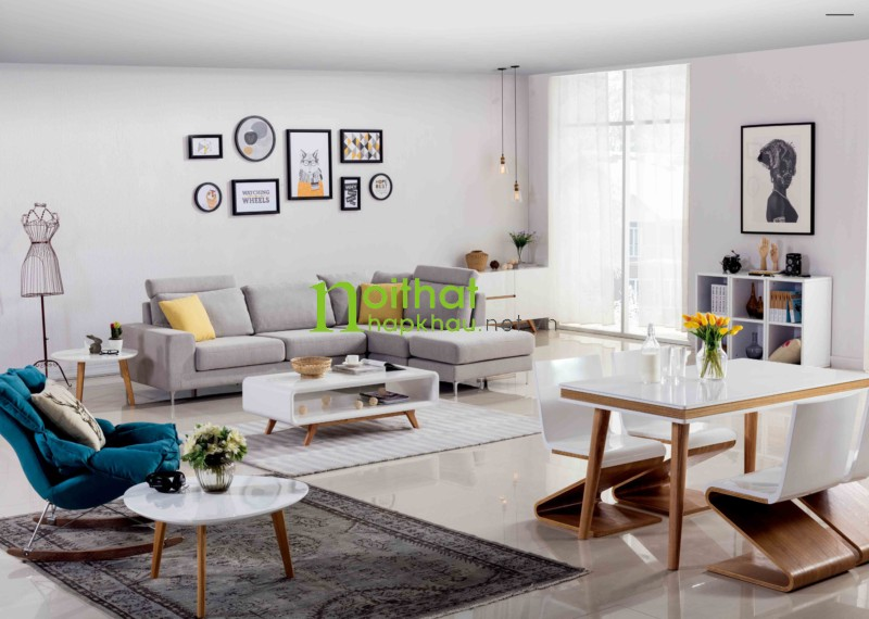 sofa-ni-LS-FS07