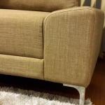 sofa-positano