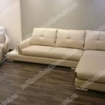 sofa da-s368-vp4-linh-dam