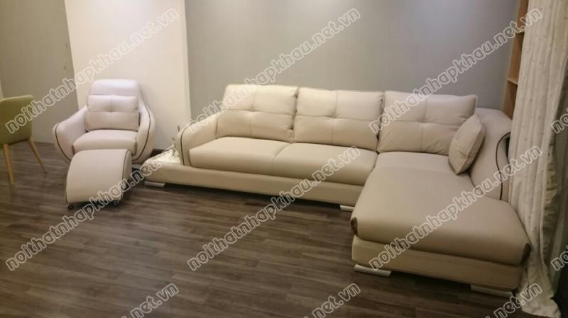 sofa-s368-vp4-linh-dam