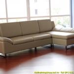 sofa phòng khách HM01