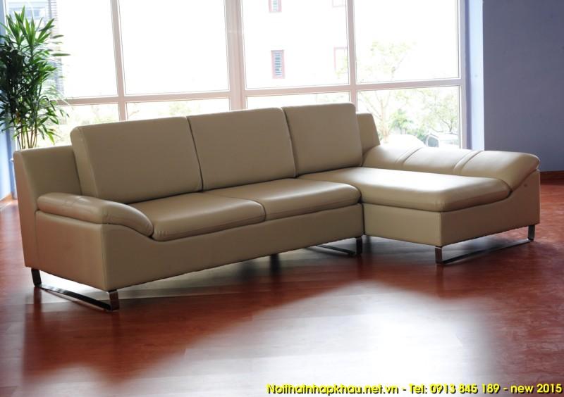 sofa-san-xuat-HM01-trang-2