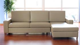 Sofa phòng khách RS01 -trắng