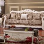 sofa-tan-co-dien-7208A