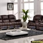 sofa thư giãn 902-1