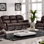 sofa-thu-gian-902