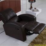 Sofa thư giãn C026-2