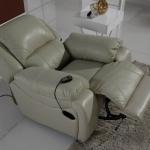 Sofa thư giãn c027-1