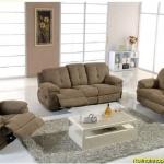 Sofa thư giãn C031-5