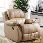 sofa thư giãn C037-1