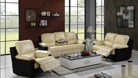 Sofa thư giãn C021