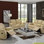 sofa thư giãn C023