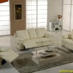 sofa thư giãn c031