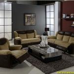 sofa thư giãn c038