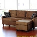 sofa-trung-nau-1
