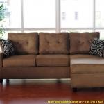 sofa-trung-nau