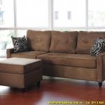 sofa-trung-nau-2