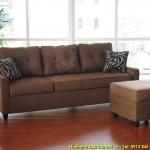 sofa-trung-nau-4