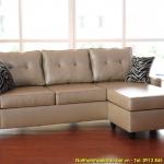 sofa-trung-tran-chau-2