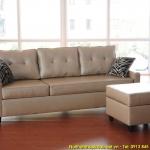 sofa-trung-tran-chau-3