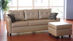 Sofa xuất khẩu 1425-trân châu