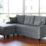 sofa-trung-xanh-2