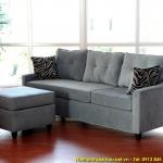 sofa-trung-xanh-3