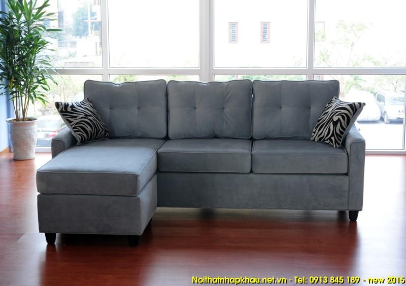 sofa-trung-xanh