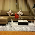 sofa-vai-positano-1