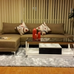 sofa-vai-positano