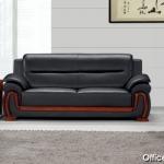 sofa-van-phong-ZY-SF1023-1