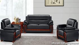 Sofa văn phòng ZY-SF1023-1
