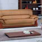 sofa-van-phong-ZY-SF127