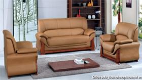 Sofa văn phòng ZY-SF127