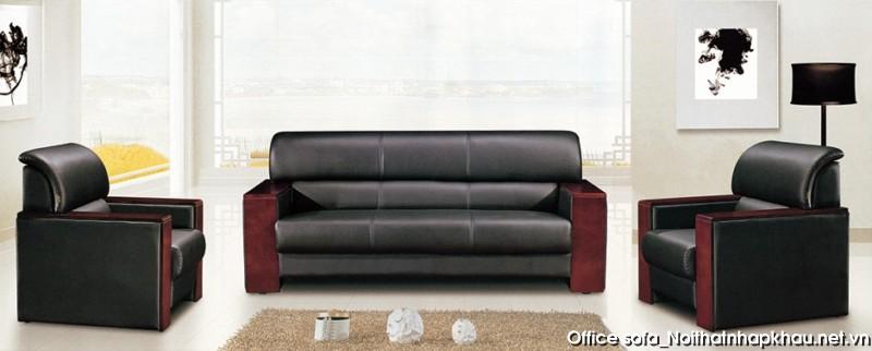 Sofa văn phòng ZY-SF131