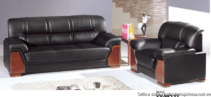 Sofa văn phòng ZY-SF133