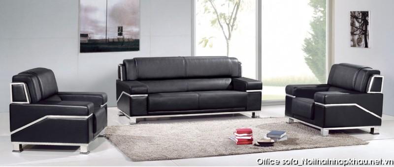 Sofa văn phòng ZY-SF148