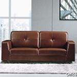 sofa-van-phong-ZY-SF153