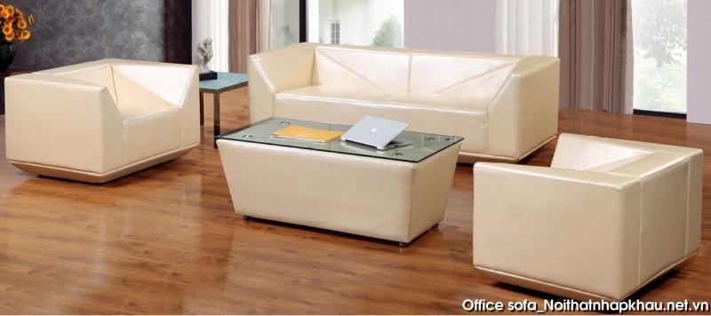 Sofa văn phòng ZY-SF155